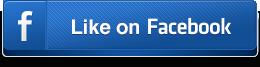 like-tinnitus-talk-on-facebook.png