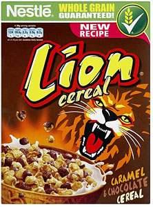 LionCereal.jpg