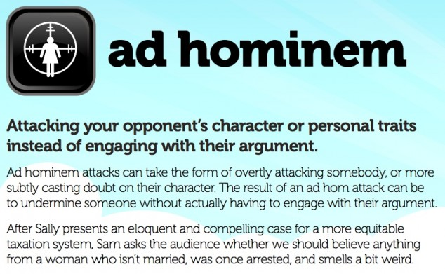 Logical-Fallacies-ad-hominem.jpg
