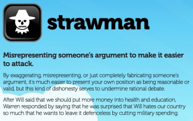 Logical-Fallacies-strawman-620x391.jpg