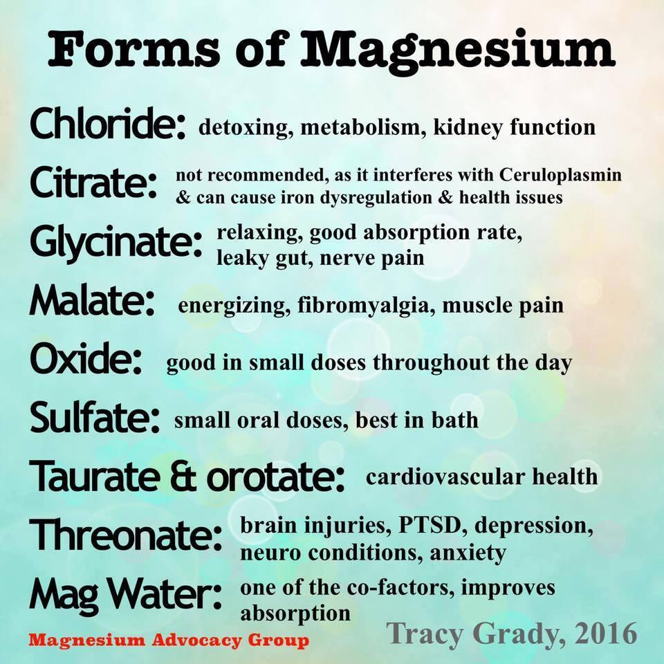 magnesium-forms-tinnitus.jpg