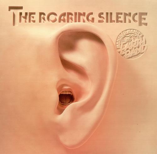 manfred-mann-the-roaring-silence.jpg