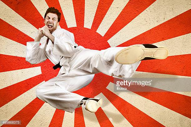 martial-art-flying-kick-picture-id495868375?s=612x612.jpg