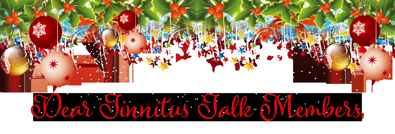 merry-christmas-2019-tinnitus-talk.png