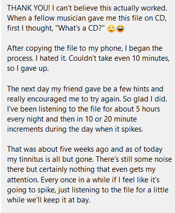musician cured 1.png