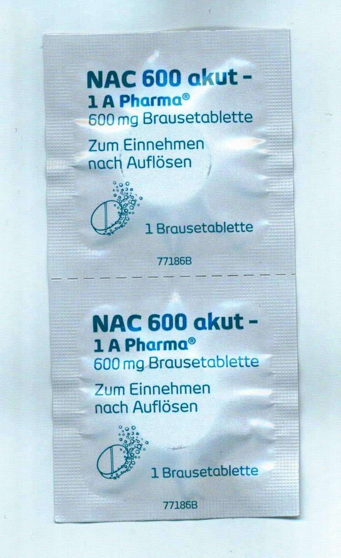 NAC-600-akut.jpg
