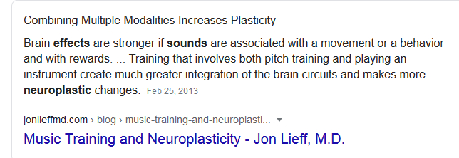 neuro 3.png