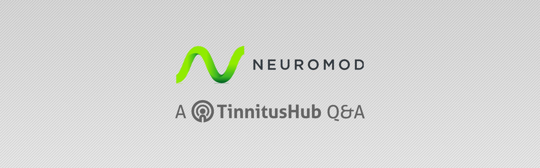 neuromod-mutebutton-tinnitus-hub-q-a.png