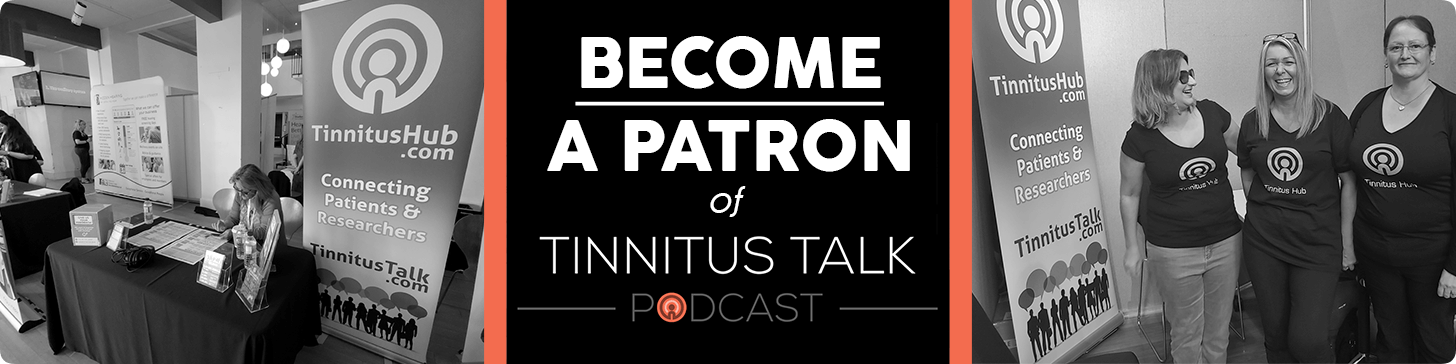neuromod-tinnitus-talk-podcast-patron.png