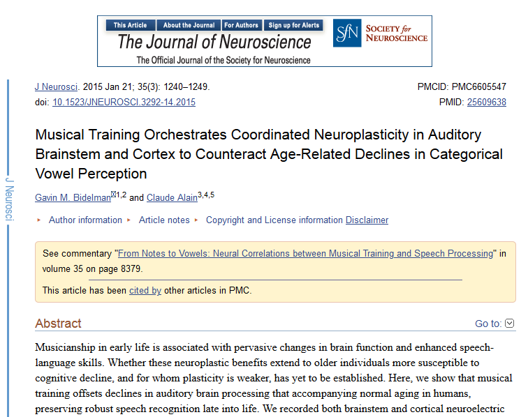 neuroplastic 1.png