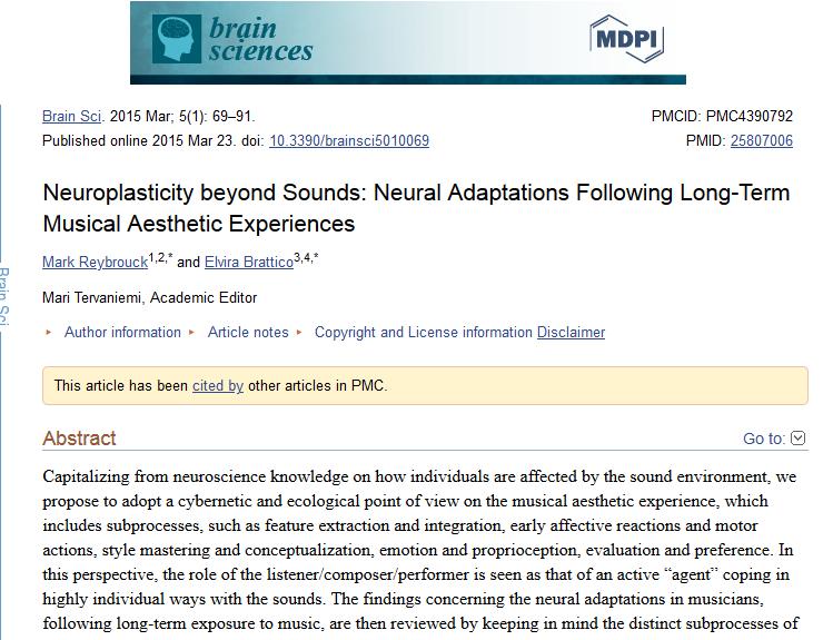 neuroplastic.png