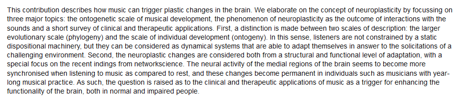 neuroplastic3.png