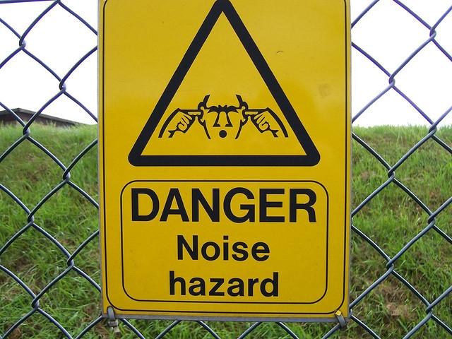 Noise Hazard.jpg