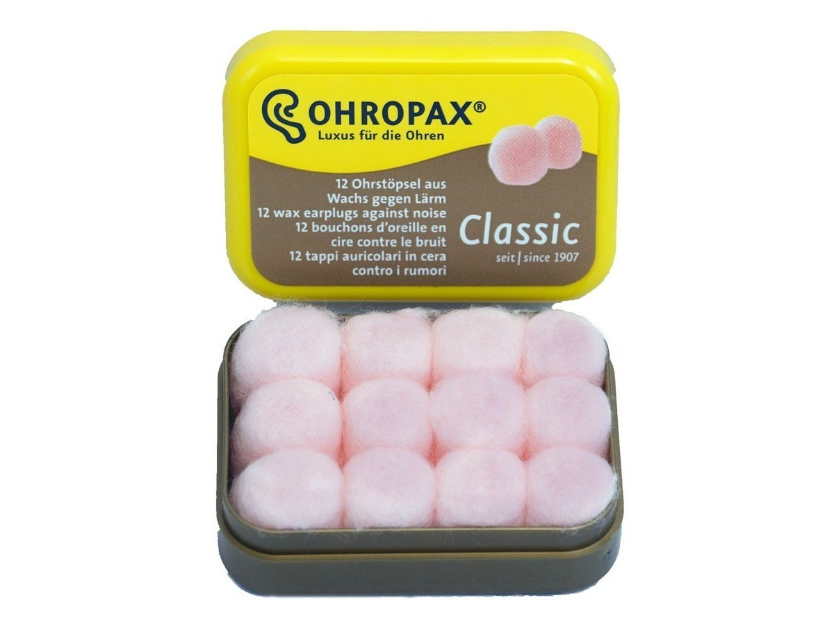 ohropax-classic-natural-wax-ear-plugs.jpg