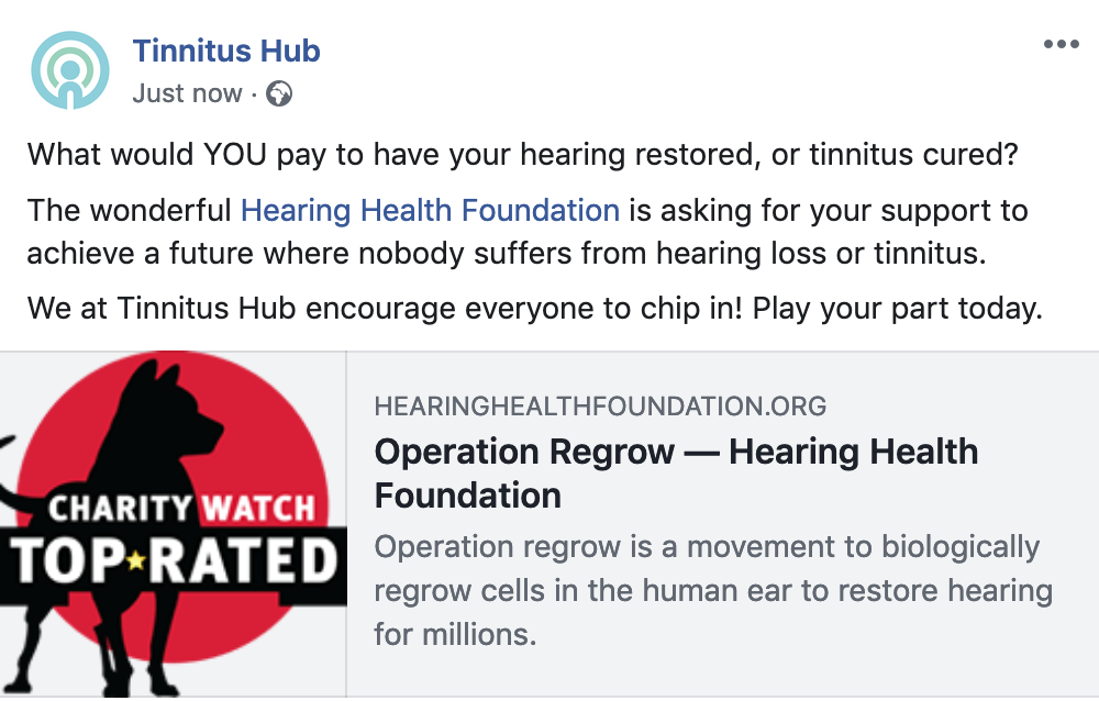 operation-regrow-hearing-health-foundation-facebook.png