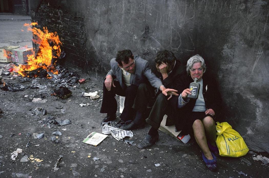 photographs-of-glasgows-slums-in-1980-772-1459529442.jpg