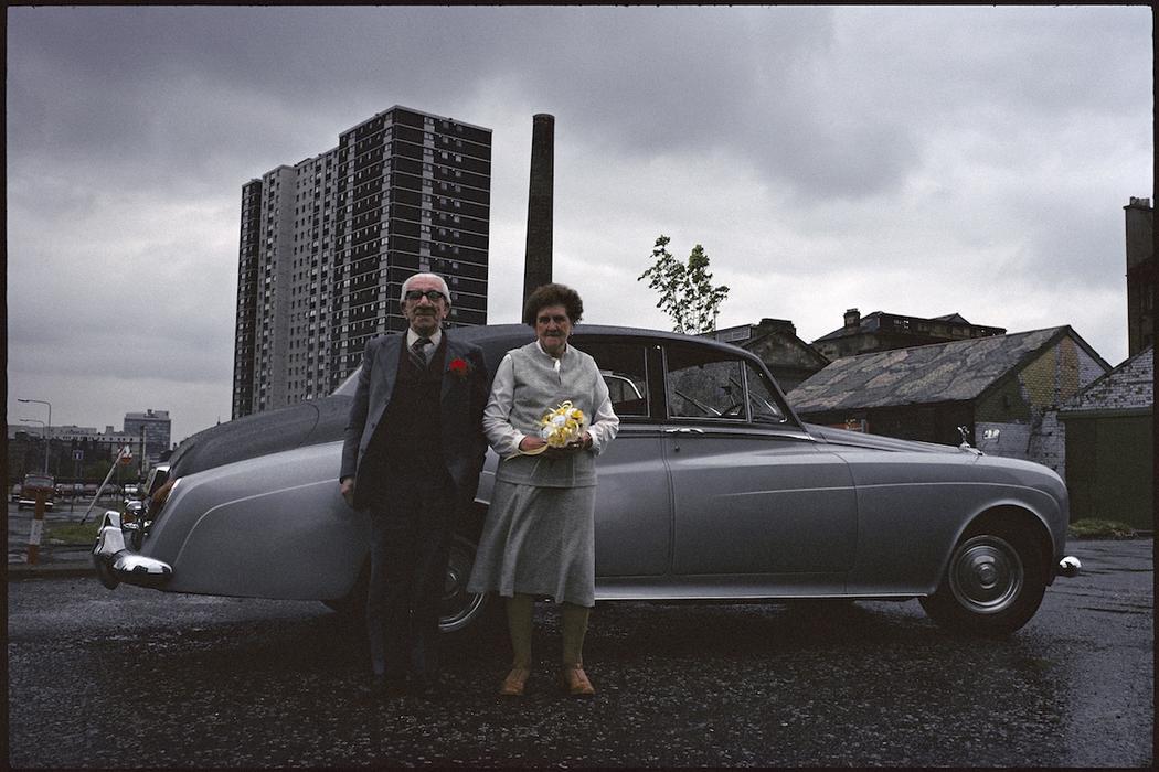 photographs-of-glasgows-slums-in-1980-858-1459529370.jpg
