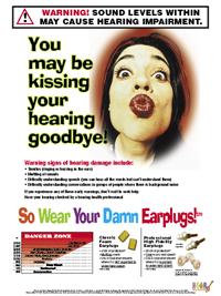Poster Hearing Loss.jpg