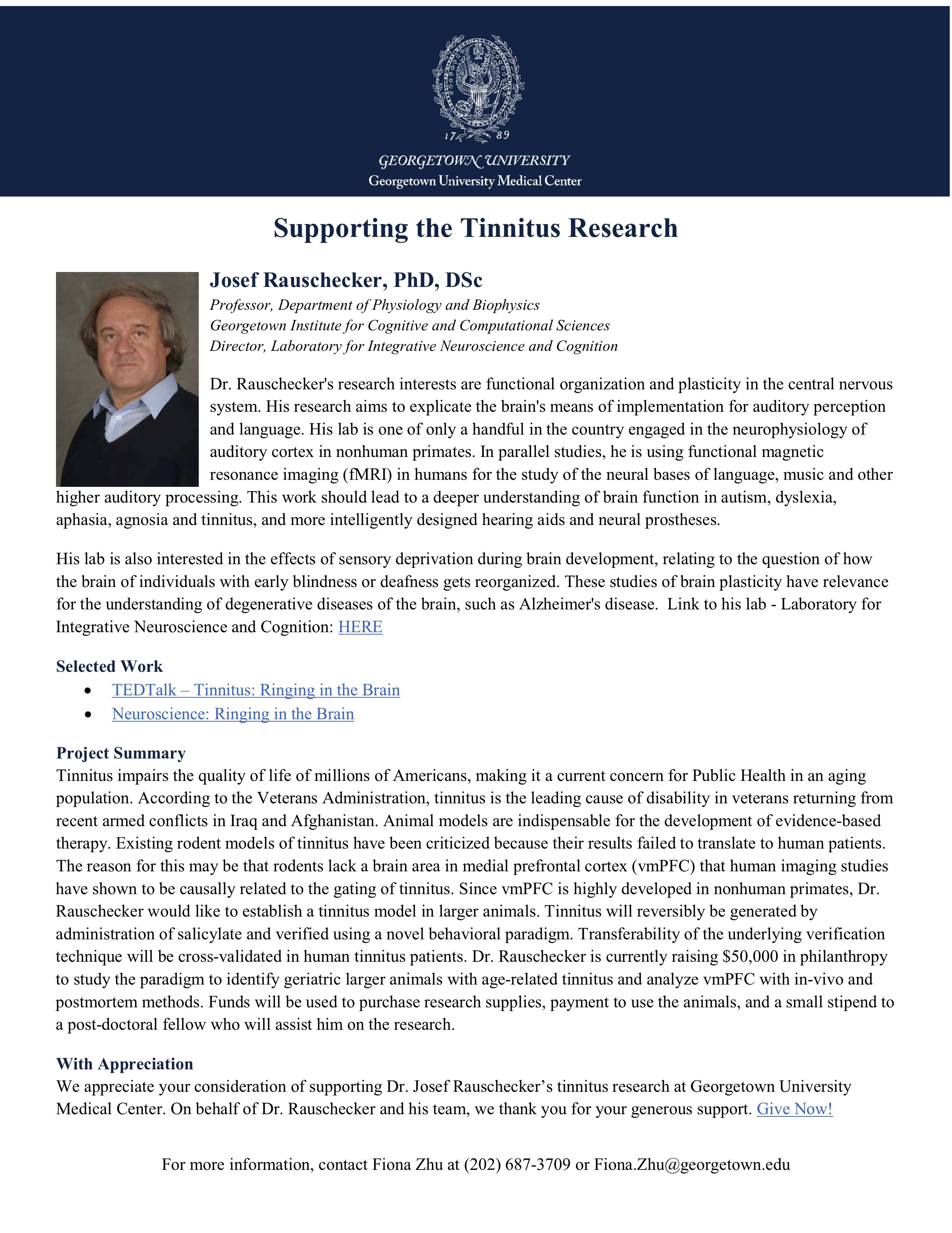 Rauschecker-Research-Fundraiser-Details.png