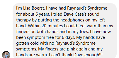 raynauds best.png