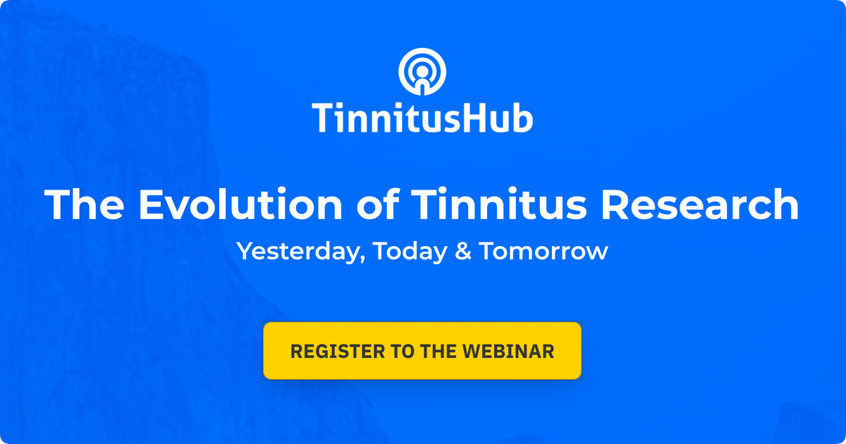 register-to-evolution-of-tinnitus-research-webinar.png