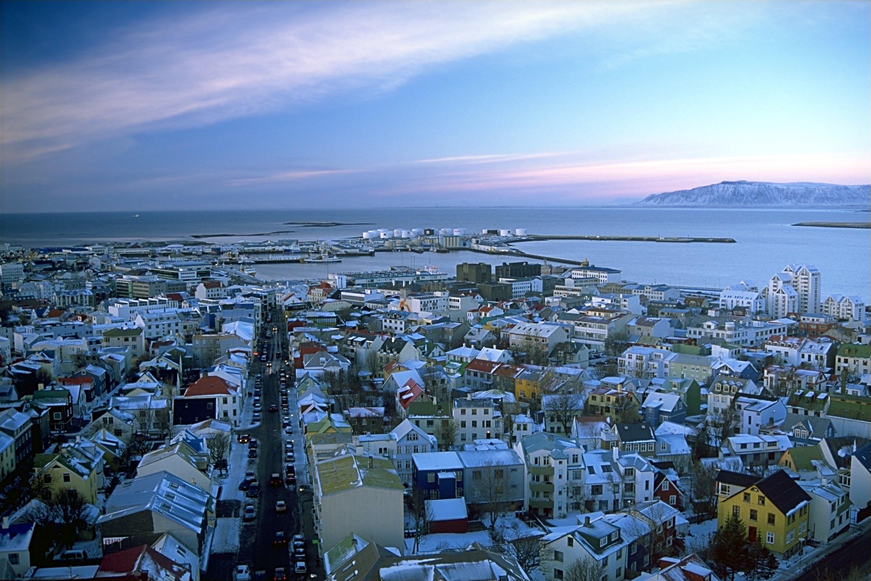 Reykjavik_big.jpg