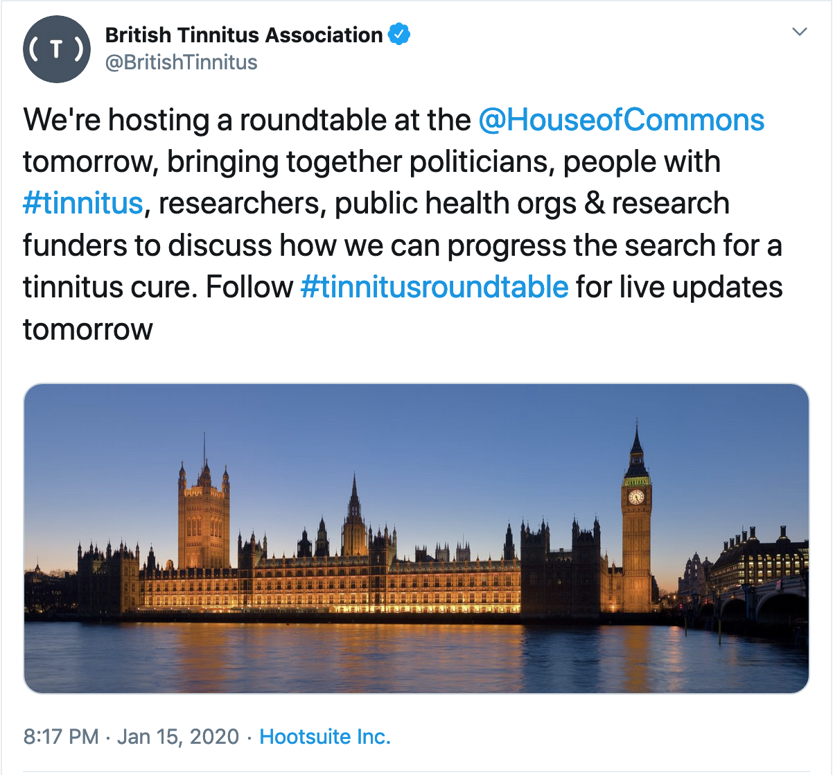 roundtable-house-of-commons-announcement-bta.png