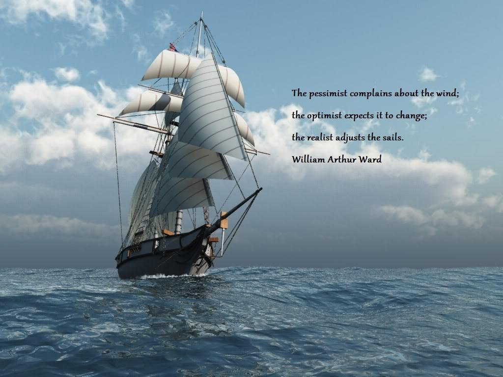 sail-ships.jpg