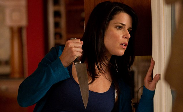 Scream_Neve Campbell.jpg