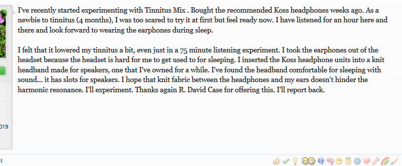 Screenshot_2019-11-15 I Invented a Sound That Knocked Out My Tinnitus(1).png
