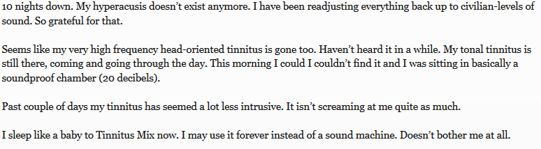Screenshot_2019-12-04 I Invented a Sound That Knocked Out My Tinnitus(1).png