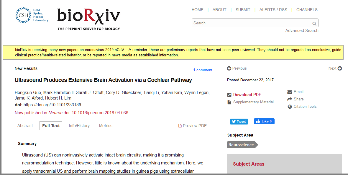 Screenshot_2020-03-03 Ultrasound Produces Extensive Brain Activation via a Cochlear Pathway.png