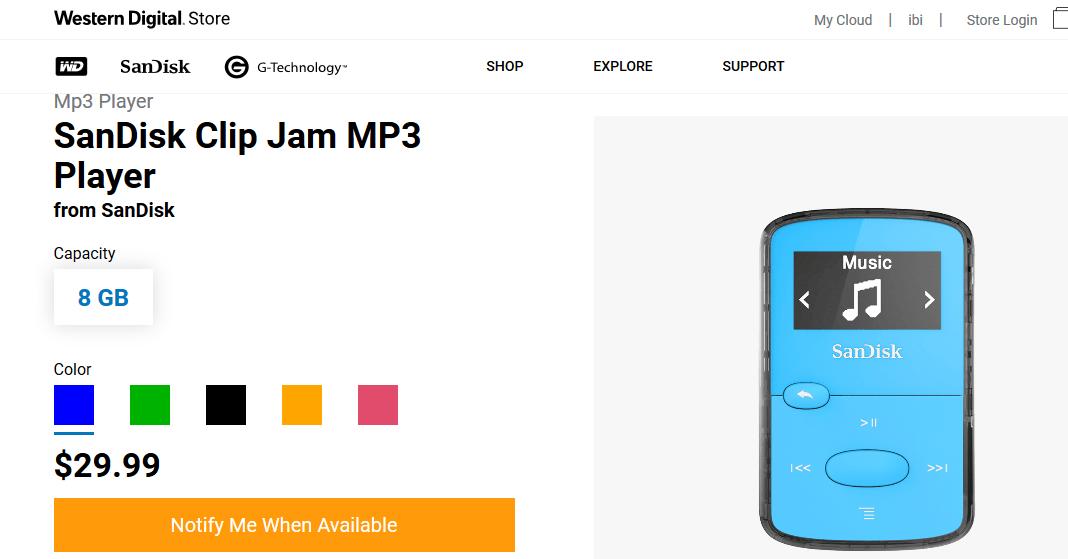 Screenshot_2020-05-06 SanDisk Clip Jam MP3 Player Western Digital Store.png