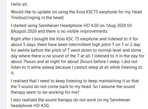 Screenshot_2020-12-13 Anti-Tinnitus Sound Therapy System Facebook.png