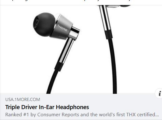 Screenshot_2021-01-22 (1) Anti-Tinnitus Sound Therapy System Facebook.png