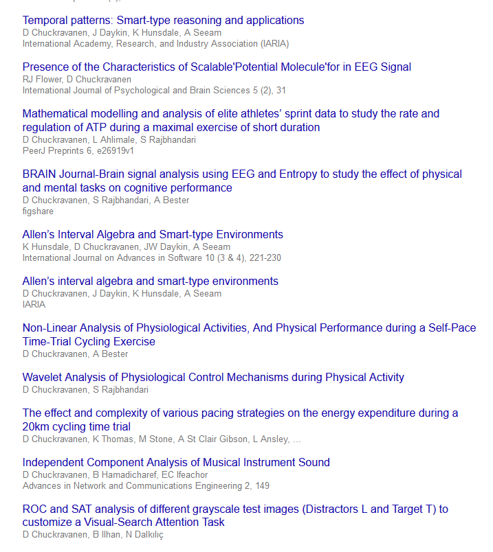 Screenshot_2021-02-05 Dr Dineshen Chuckravanen(1).png