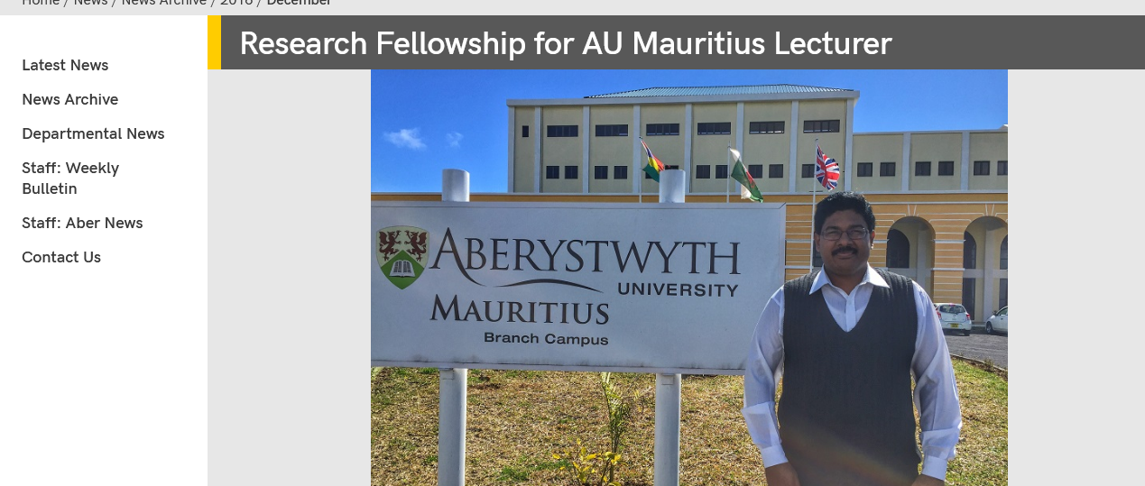 Screenshot_2021-03-11 Research Fellowship for AU Mauritius Lecturer - Aberystwyth University.png