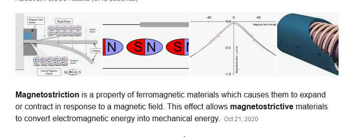 Screenshot_2021-05-06 magnetostriction - Google Search(1).png