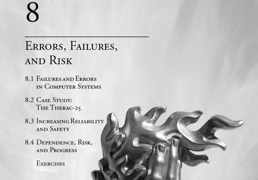 Screenshot_2021-05-07 baase-fm dvi - Chapter8_BaaseGiftofFire pdf(1).png