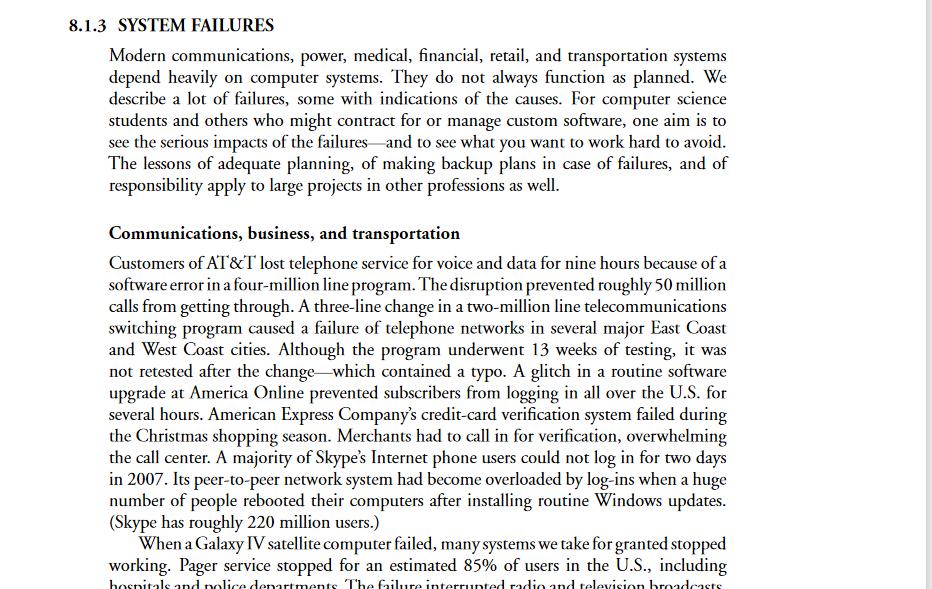Screenshot_2021-05-07 baase-fm dvi - Chapter8_BaaseGiftofFire pdf(2).png