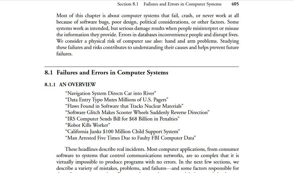 Screenshot_2021-05-07 baase-fm dvi - Chapter8_BaaseGiftofFire pdf.png