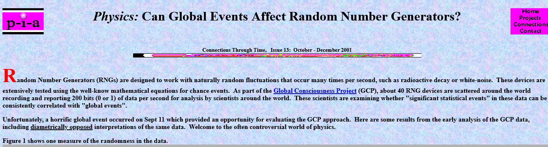 Screenshot_2021-05-07 Physics Can Global Events Affect Random Number Generators .png