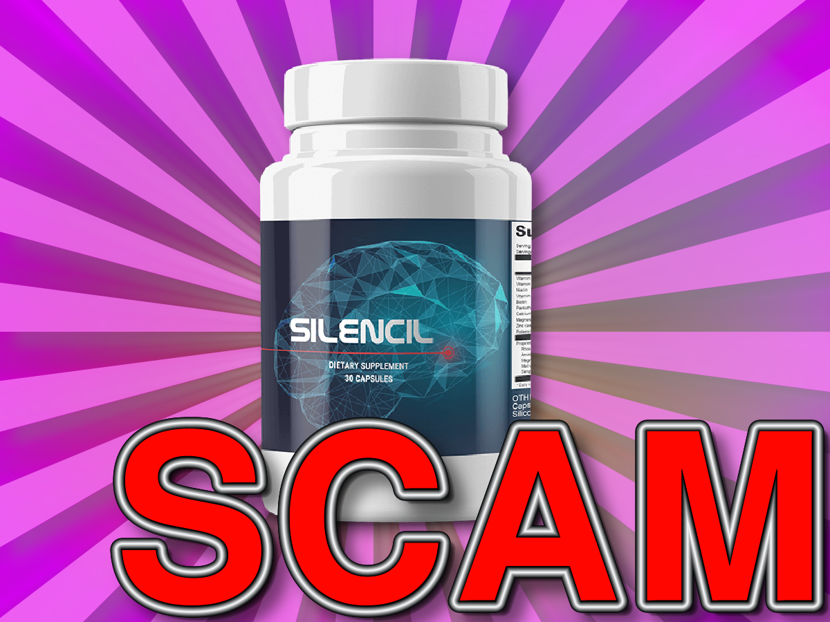 silencil-tinnitus-scam.png