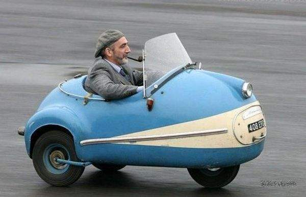 small-cars-011.jpg