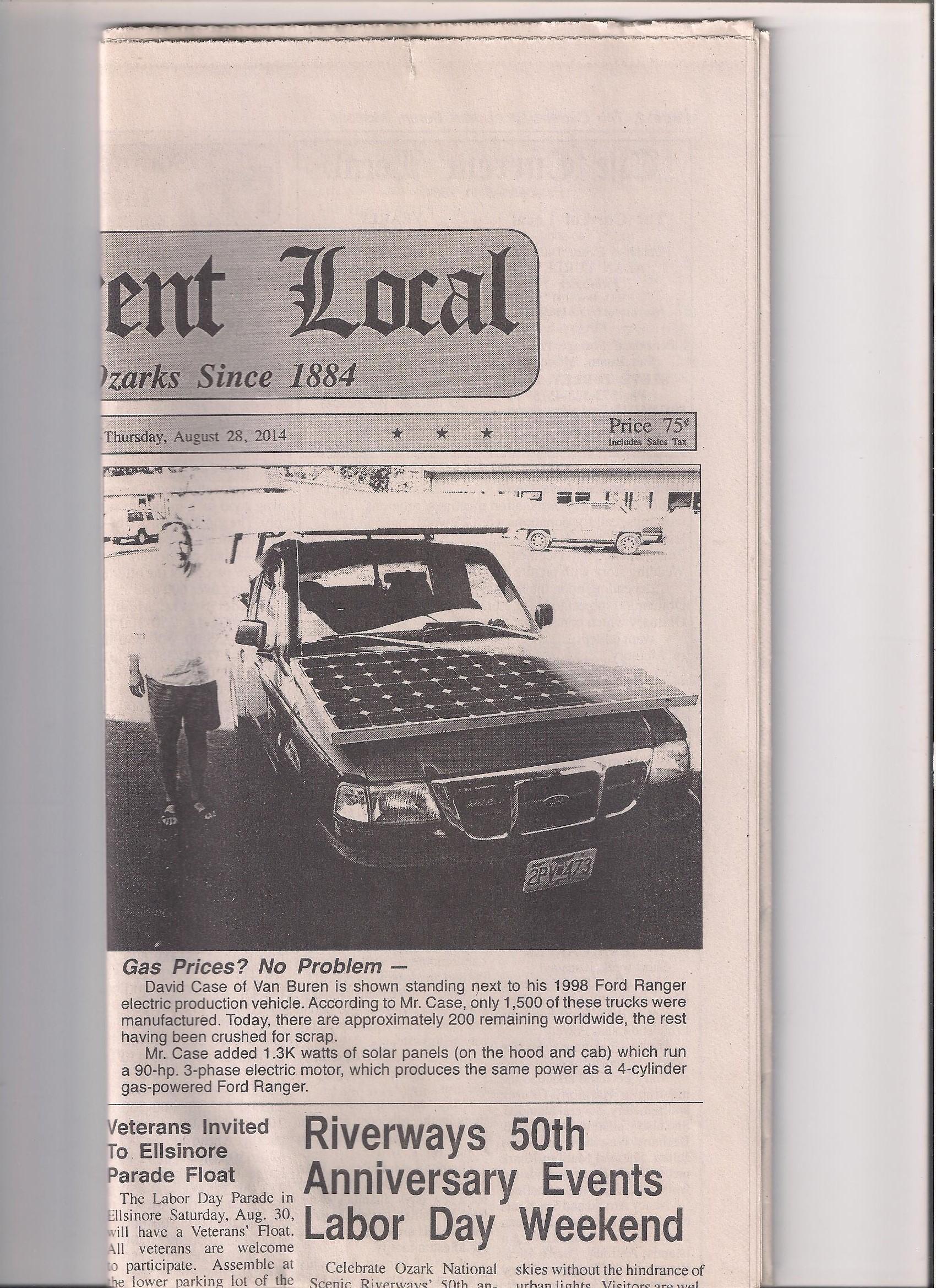 solar truck news 001.jpg