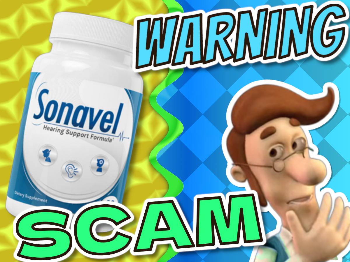 sonavel-tinnitus-hearing-scam-supplement.png