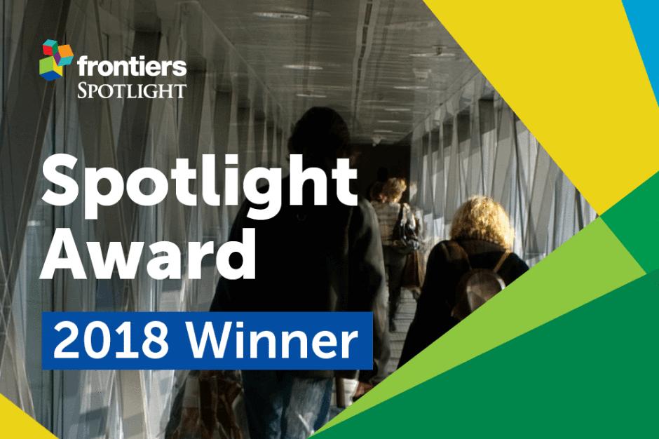 spotlight-2018-winner-banner.png