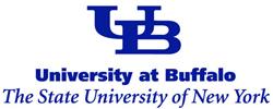 SUNY_Buffalo.jpg