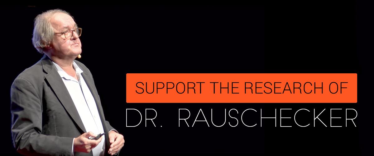 support-tinnitus-research-josef-rauschecker.png