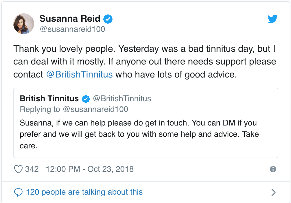 susanna-reid-tv-presenter-tinnitus-1.png